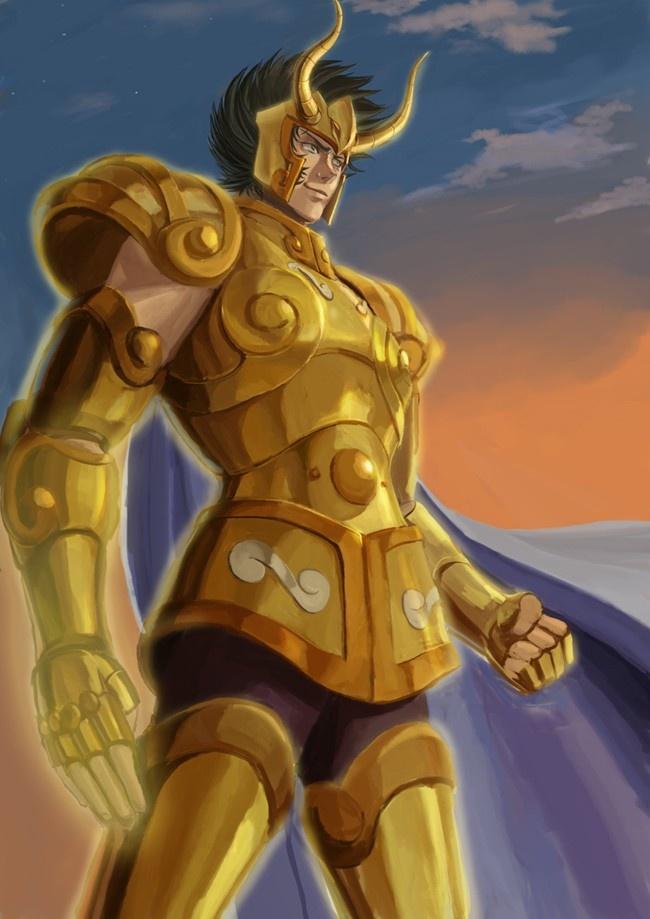 A insurreição de Poseidon. - Página 3 3d6982600f4894a92122719d3a757dba--anime-saint-memories