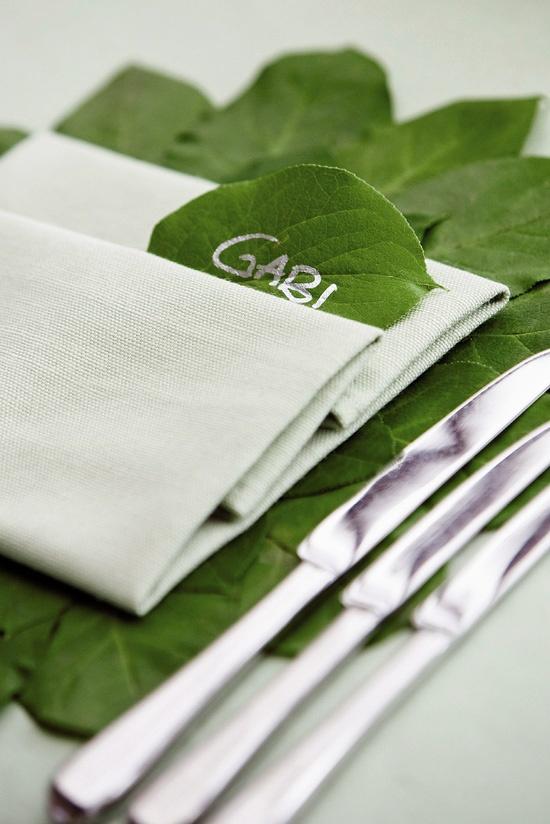 25 besten tischdeko servietten bilder auf pinterest for Servietten tischdeko