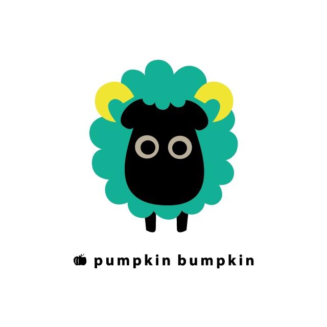 Game | Sheep character