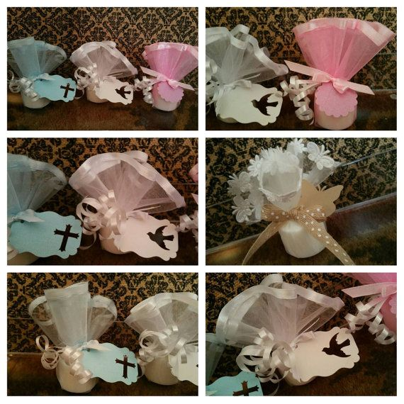 Check out this item in my Etsy shop https://www.etsy.com/listing/226231176/wedding-favors-baby-shower-favors-bridal