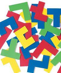 Math Resources - Lessons & Activities: Grade 6 - School District No. 71 - Comox Valley, Vancouver Island, British Columbia, Canada