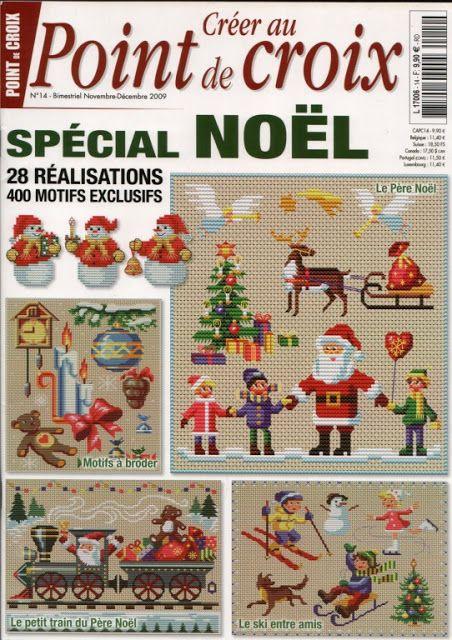 Special_Noel - Lita Zeta - Picasa Web Album