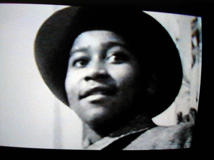 """Southern Chivalry Lives,"""" it seemed to say while whispering Emmett Till is dead. Description from pogoprinciple.wordpress.com. I searched for this on bing.com/images"""