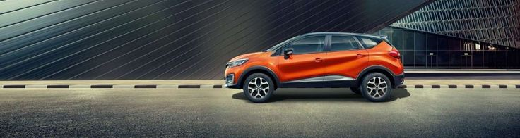 Renault Captur unveiled in India ahead of October launch; bookings OPEN http://ift.tt/2xnemDd  Source: YouTube  French carmaker Renault unveiled its new premium SUV the Captur in India. The Captur which is getting ready for a launch in India in October 2017 is open for bookings on the Renault Captur App and Renault India website from September 22. To be pitted against the new Jeep Compass and Hyundai Creta primarily the upcoming Renault Captur will be based on the same platform as the…