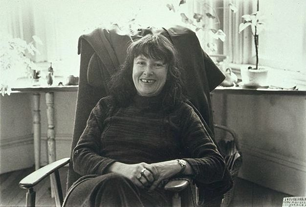 Denise Levertov #poesia #poetry     http://www.acoma.it/sites/default/files/pdf-articoli/13tarozzi.pdf