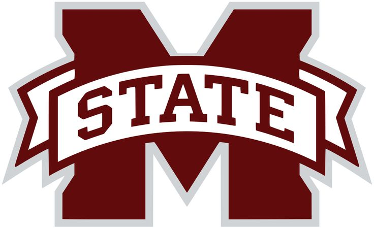 Mississippi State University - Wikipedia, the free encyclopedia