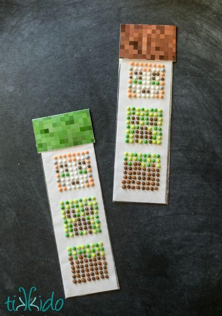 Best 25 Candy Buttons Ideas On Pinterest Sandy Candy