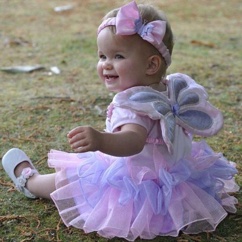 1000  ideas about Baby Fancy Dress on Pinterest - Toddler fancy ...
