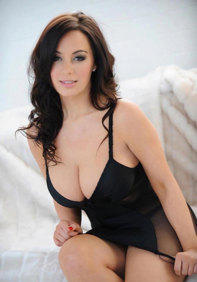Pornstar Erica Ehm 81