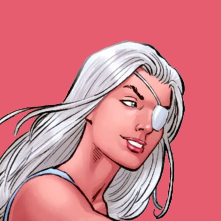 "107 Likes, 1 Comments - !!! ORIGINAL COMIC ICONS !!! (@theodorealtman) on Instagram: ""rose wilson // ravager ⠀⠀⠀⠀⠀⠀⠀⠀⠀⠀⠀⠀⠀⠀⠀⠀⠀ ➢ comment any emojis if saved ➣ dm / comment for request ➢…"""