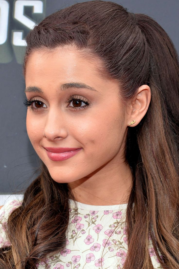 Ariana grande so pretty loved watching her on sam cat ariana grande so pretty loved watching her on sam cat beautiful pinterest voltagebd Images