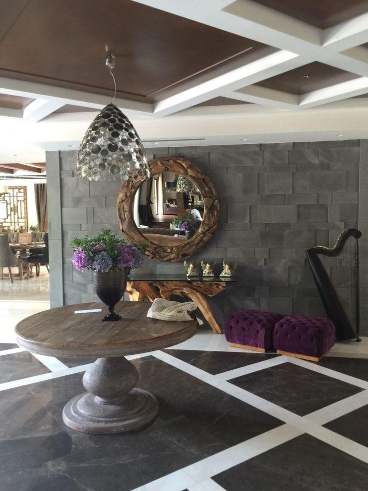 #fireplace#stone#heykel#karo#bank#bahçe#banyo#bathroom#garden#tas#tile#taş#dresuar#havuz#sehpa#saksı#vase#şömine#mutfak#marble#mermer#masa#harmantasarim#bodrum#türkiye#tasarım#zemin#duvar#dark#silver