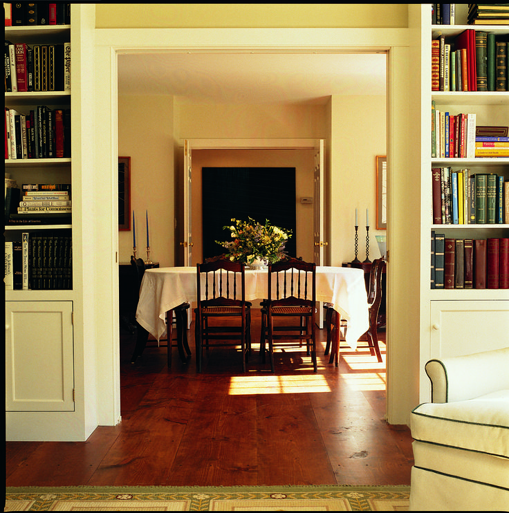 10 best Pine Wood Flooring images on Pinterest | Pine wood ...