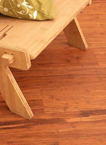 www.AlmaParket.nl vloeren breda bamboe top bamboo vloer