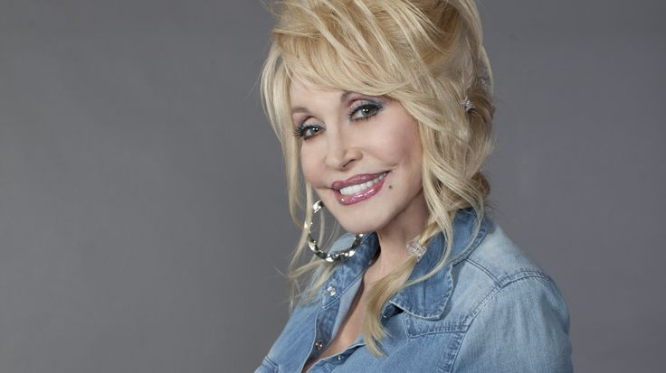 Dolly Parton's 45-plus year career includes 40 studio albums, five live albums, and twenty-four compilation albums. Description from festivalfans.blogspot.com. I searched for this on bing.com/images