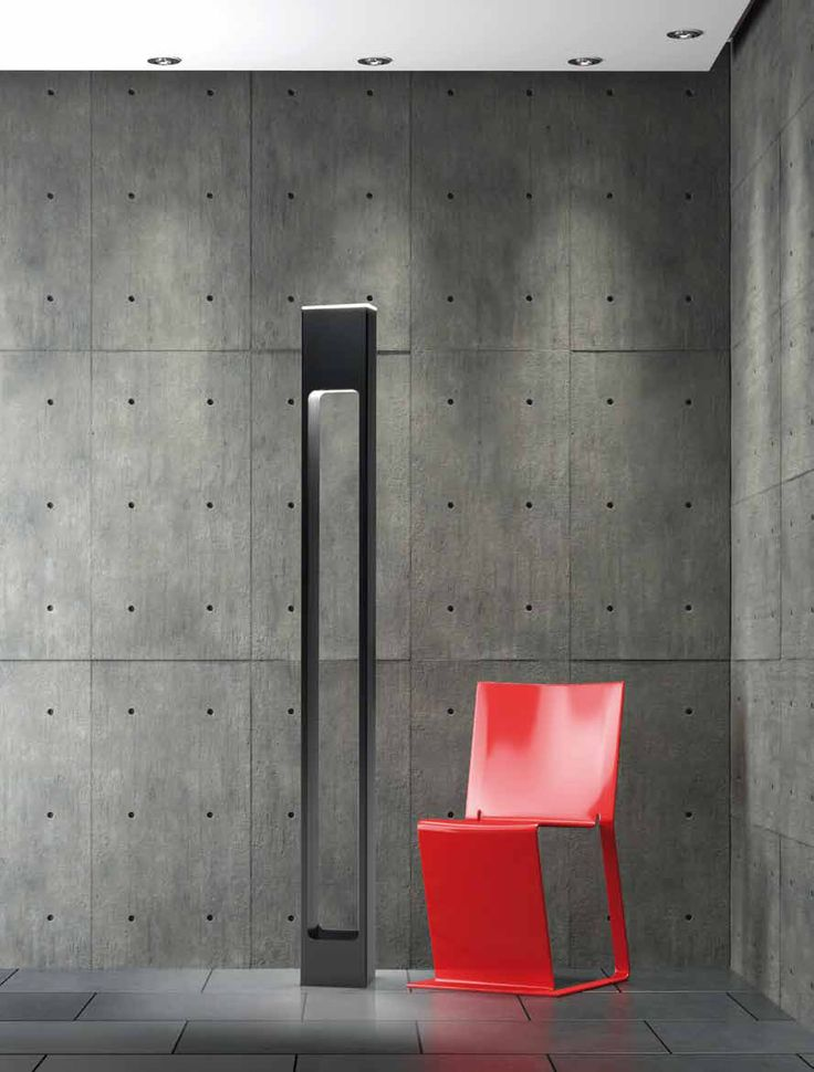 NOTE | ALMA LIGHT Lámpara de salón moderna diseñada por Oriol Llahona. #iluminación #decoración