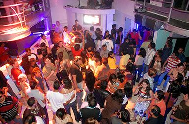 Goa pubs to have alcometers at entrance - read complete story click here... http://www.thehansindia.com/posts/index/2014-07-23/Goa-pubs-to-have-alcometers-at-entrance-102807