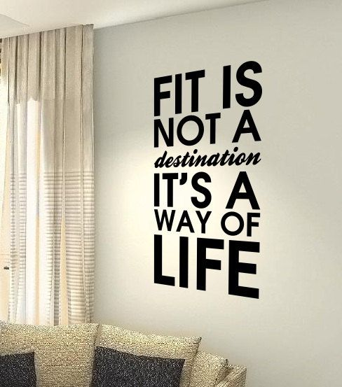 Ideas about gym decor on pinterest home design