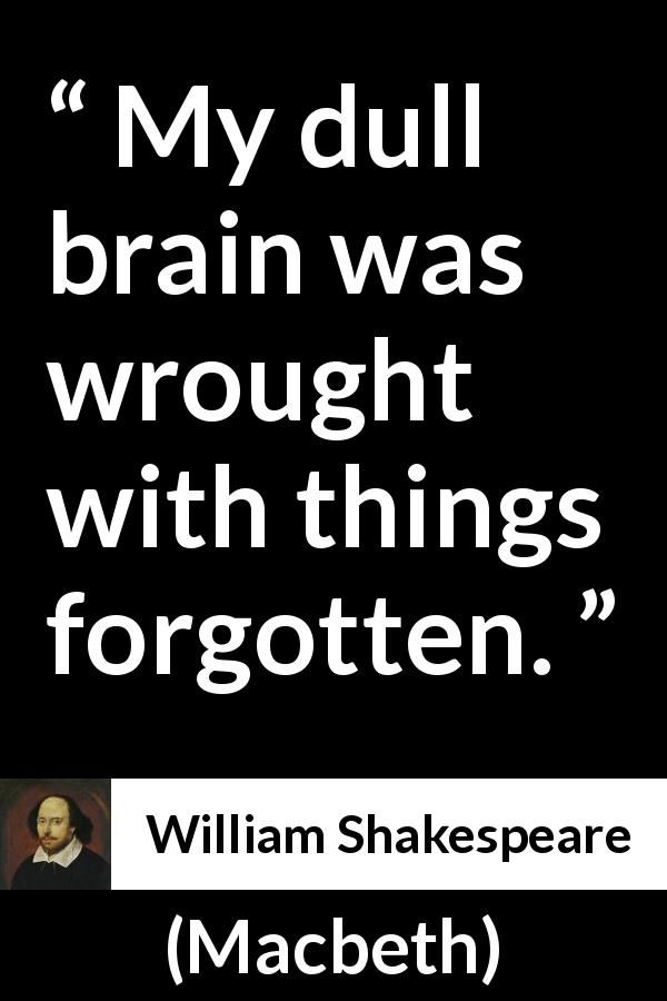 25+ best Macbeth quotes on Pinterest | Quotes from macbeth, Witch ...
