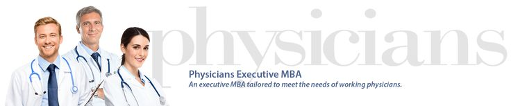 Physicians Executive MBA #physician #executive #mba #programs http://connecticut.remmont.com/physicians-executive-mba-physician-executive-mba-programs/  # Welcome to the Physicians Executive MBA Program at Auburn! Auburn University's Physicians Executive MBA combines business theory, critical thinking and problem solving to prepare you for the business of healthcare. The 21- month cohort program features a blended delivery model for greater flexibility, featuring: online lectures…