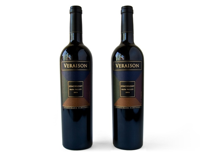 My Favorite Wine of all time!!