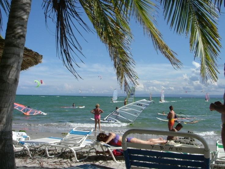 Картинки по запросу windsurf venezuela
