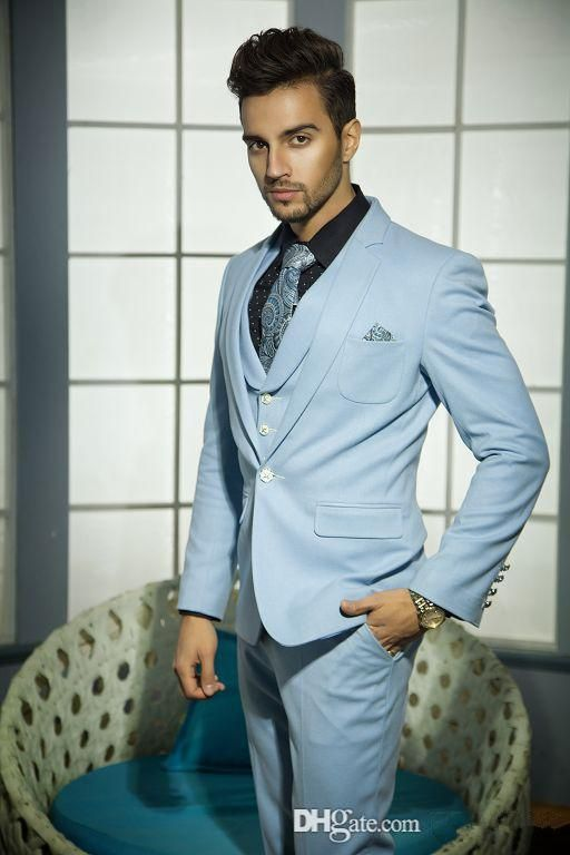 25  best ideas about Formal suits for men on Pinterest | Tuxedos ...