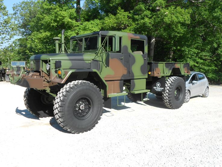 M35 Truck For Sale Sc Autos Post