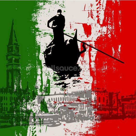 Ferrari Flag,  pixels : Wallpapers tagged Car Wallpapers 1024×768 Italian Flag Images Wallpapers (27 Wallpapers) | Adorable Wallpapers