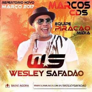 BAIXAR CD WESLEY SAFADÃO PROMOCIONAL DE MARÇO 2K17, BAIXAR CD WESLEY SAFADÃO PROMOCIONAL DE MARÇO, BAIXAR CD WESLEY SAFADÃO PROMOCIONAL, BAIXAR CD WESLEY SAFADÃO, CD WESLEY SAFADÃO, CD WESLEY SAFADÃO PROMOCIONAL DE MARÇO 2K17, CD WESLEY SAFADÃO NOVO, CD WESLEY SAFADÃO TOP, CD WESLEY SAFADÃO GRATIS, CD WESLEY SAFADÃO 2018, CD WESLEY SAFADÃO 2017, CD WESLEY SAFADÃO ATUALIZADO, CD WESLEY SAFADÃO LANÇAMENTO, CD WESLEY SAFADÃO PROMOCIONAL, CD WESLEY SAFADÃO REP.NOVO, CD WESLEY SAFADÃO NO…