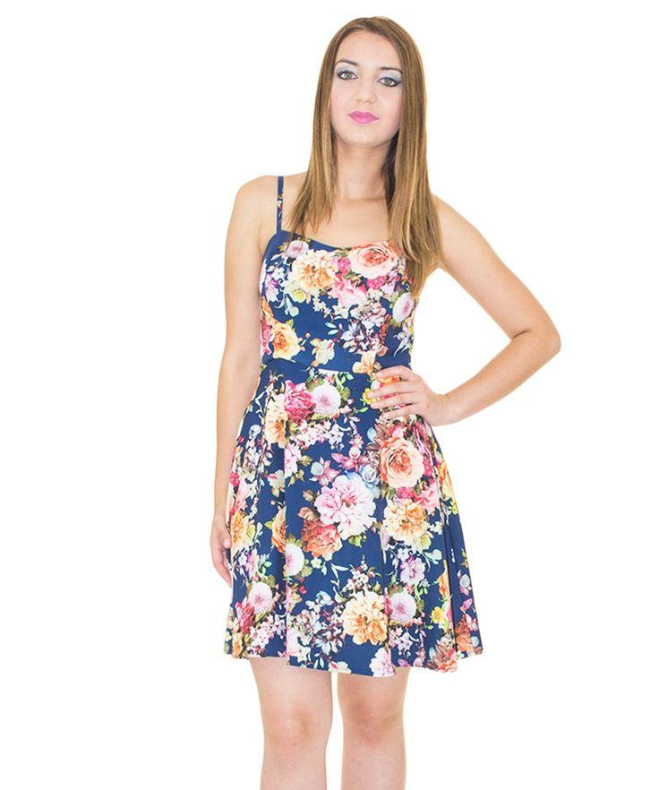 -forema-floral-klos-rantaki-.jpg (1067×1280)