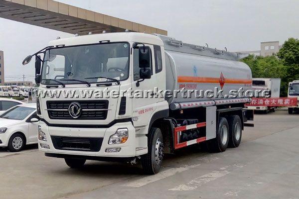 fuel oil tanker trucks for sale Benin Burkina Chad