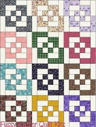 Resultado de imagem para bloco bento box patchwork