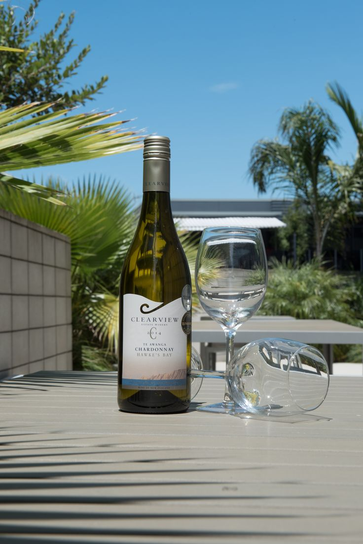 Local wines available at Navigate Seaside Hotel & Apartments www.navigatenapier.co.nz