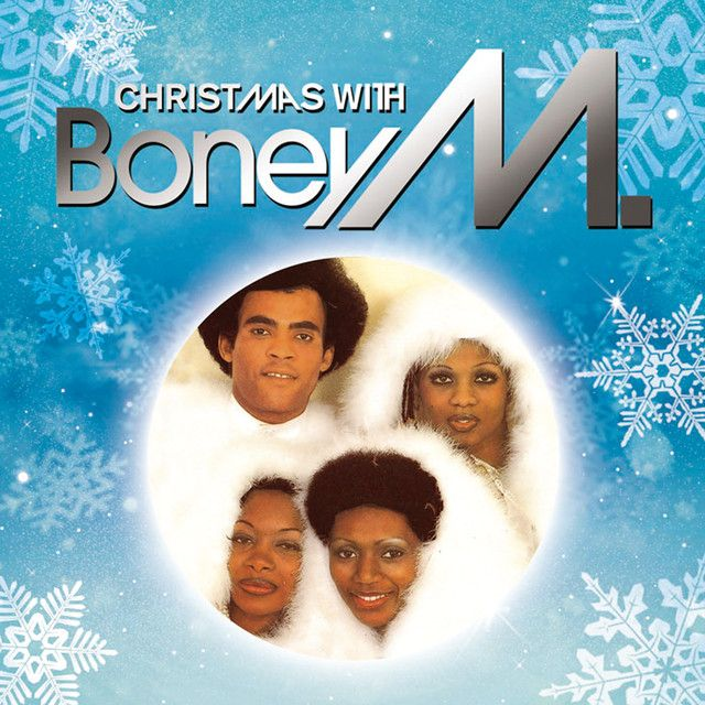 Joy to the World, a song by Boney M. on Spotify