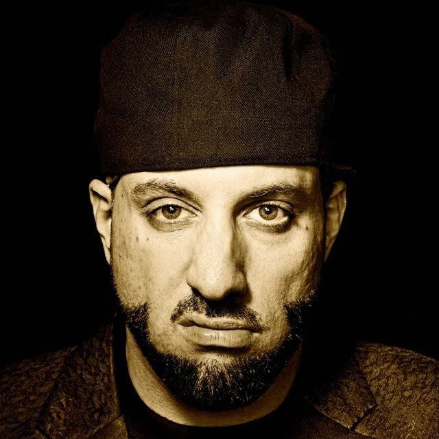 "ThaWilsonBlock Magazine: Video: RA The Rugged Man:""I'm Not a Big Fan of the..."