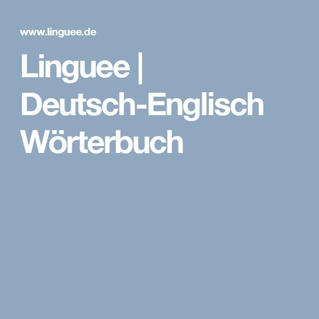 Finde Eine Englisch Bersetzung In Unserem Deutsch Wrterbuch Und Weltweit Englischen Bersetzungen