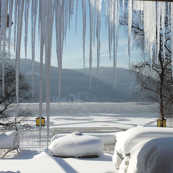 Winter Titisee, Black Forest, Germany, Holiday,  La Maison Holiday Home