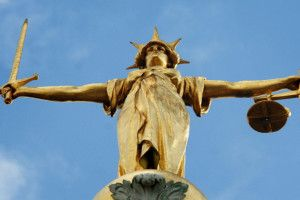 """No-test driver to be sentenced for friend's crash death  Prosecution lawyer Laura Ivers told the court the charge was as a result of a road traffic collision on February 10, 2015 which """"tragically resulted in the death of ...   #UnitedSolicitors #RTA #NEWS"""