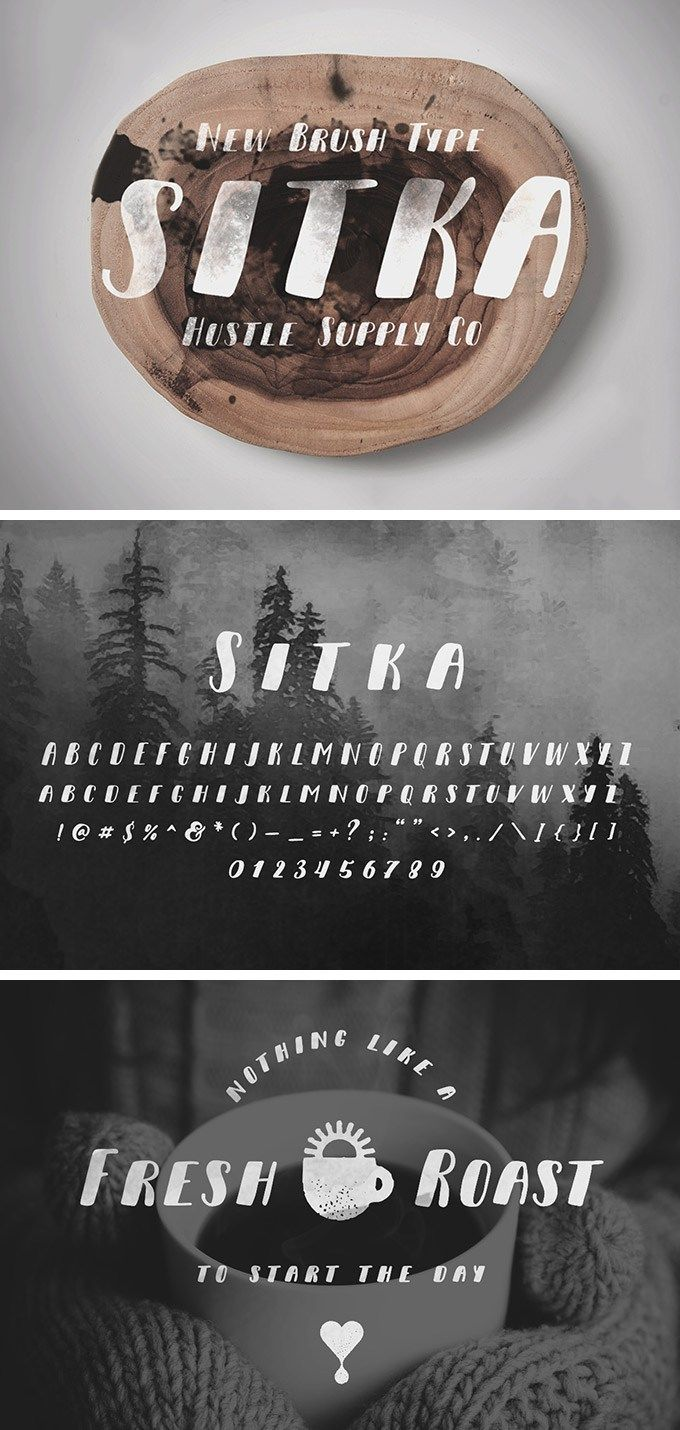 Sitka Brush Font Free Dafont Free Brush Fonts Free Brush Font