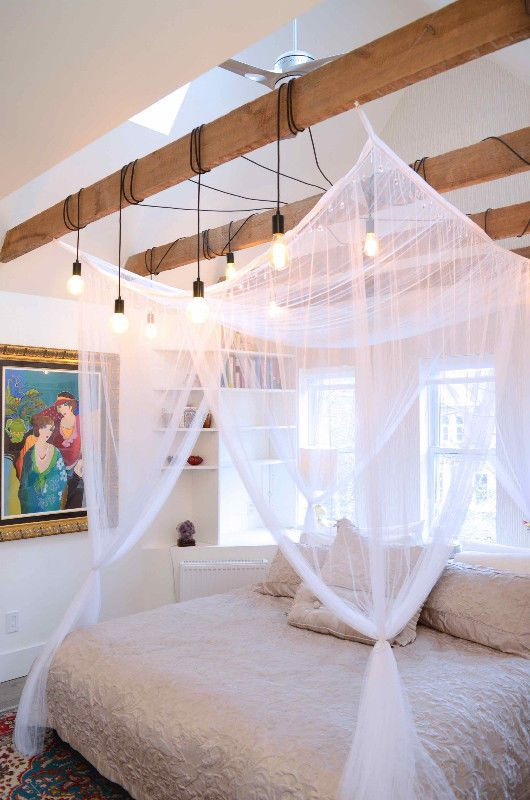 Srunning Designer Annex 2 Bedroom Penthouse Immediate | Short Term Rentals | City of Toronto | Kijiji