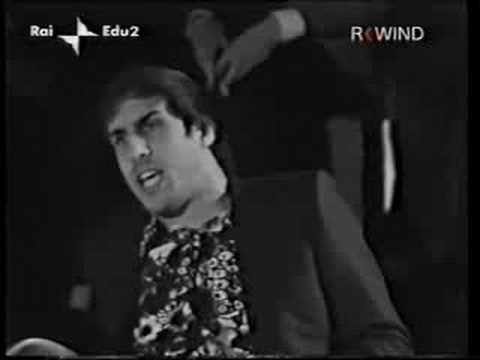 Adriano Celentano - Viola