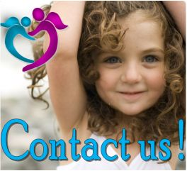 Need to know more? Contact us by following this link :)