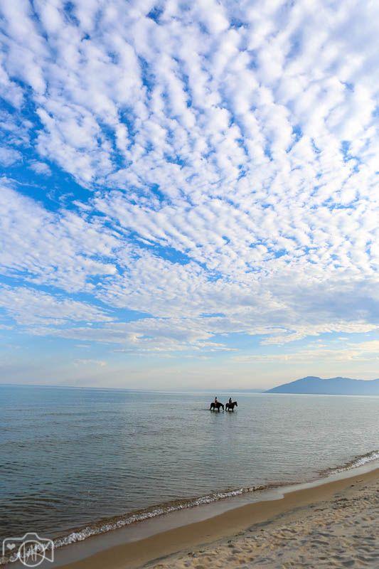 Africa Travel – Lake Malawi (part 1) #Lake Malawi #horse riding