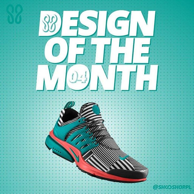 "Polubienia: 21, komentarze: 3 – SHOOSHOP.PL (@shooshop.pl) na Instagramie: ""@SHOOSHOP.PL 