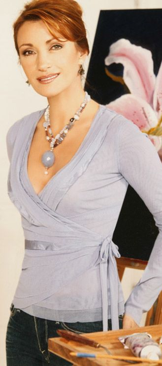 Jane Seymour 63