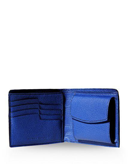 Wallet Men's - MAISON TAKUYA