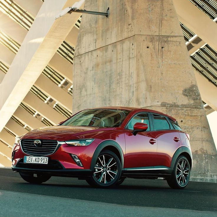 25+ Best Ideas About Mazda Cx3 On Pinterest