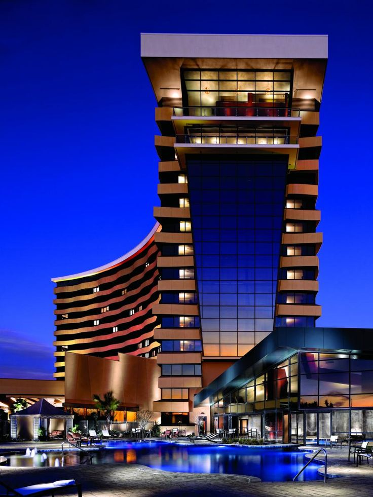 Choctaw gaming mississippi