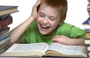 ¿Libros infantiles sin ilustraciones? Sí, es posible | Literatura Infantil http://www.guioteca.com/literatura-infantil/libros-infantiles-sin-ilustraciones-si-es-posible/